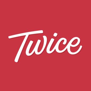 twice_512