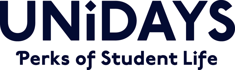 Why Unidays Has the Best Student Discounts Ever